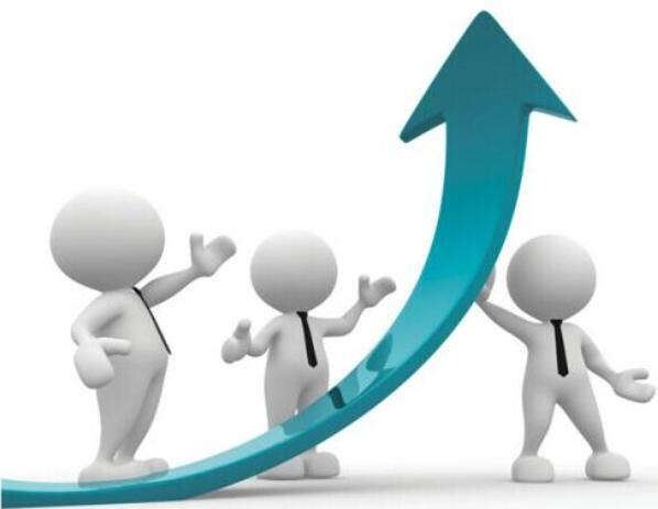 企业合作决策绩效评价体系分析