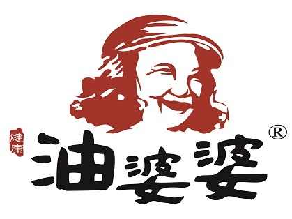 油婆婆生态食品店