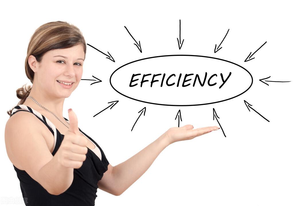 绩效管理如何能够完美的保持下去?