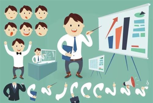 绩效考核不等于KPI