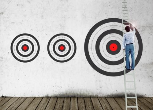 绩效管理对企业经营管理的影响