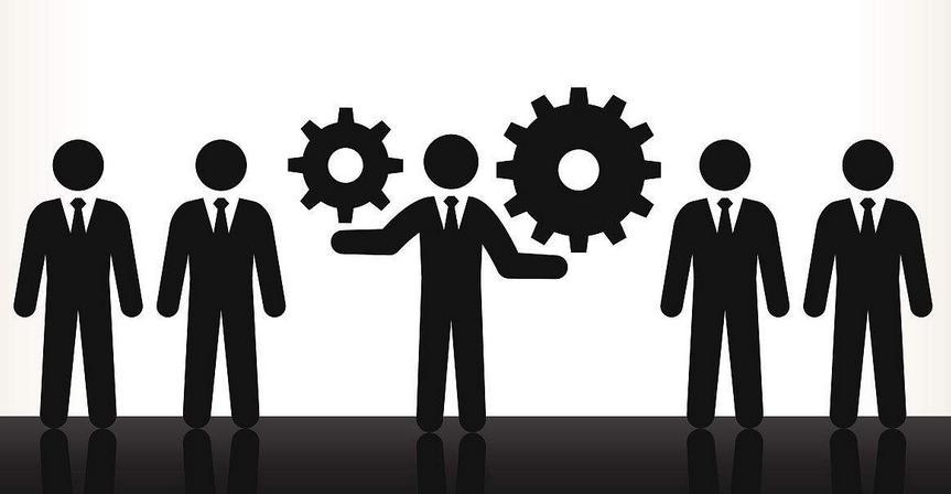 绩效管理的三大基石