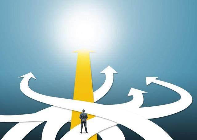 绩效管理沟通的三个过程