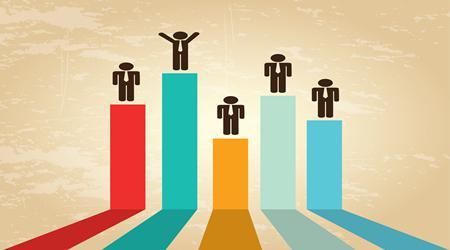 薪酬绩效与股权激励的区别